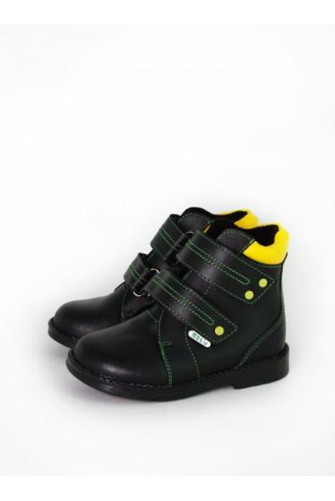 Ботинки Батик Орто
