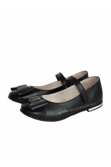 Туфли Батичелли