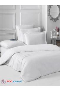 Комплект постельного белья Бязь ГОСТ