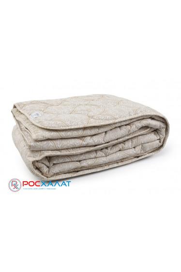 Одеяло ВОЛШЕБНАЯ НОЧЬ лён