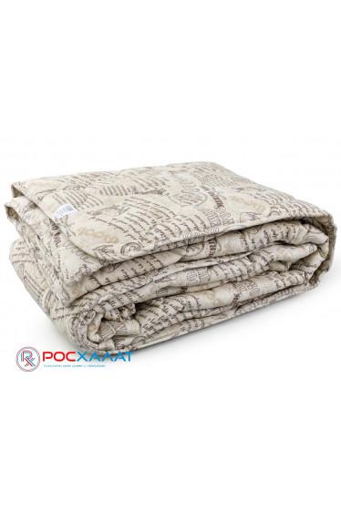 Одеяло ВОЛШЕБНАЯ НОЧЬ меринос