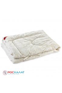 Одеяло VEROSSA лебяжий пух