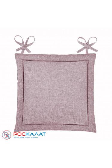 "Подушка для стула ""Home&Style"""